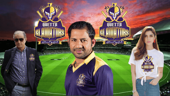 Quetta Gladiators squad 2020 (1)