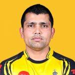 Kamran Akmal Batsman