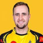 Liam Livingstone Batsman