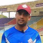 Zeshan Ashraf