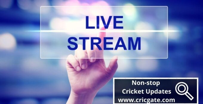 PSL Live Streaming Channels